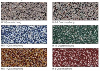 Bodenbeschichtung-Farben-Quarzmischung1